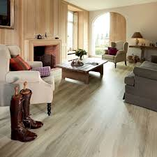 Cheap Vinyl Plank Flooring 58 Best Floors Moduleo Images On Pinterest Spotlight Luxury
