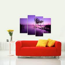 home interior prints decor fresh decorative canvas prints decoration ideas collection