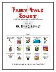 more than 400 play scripts of children s stories