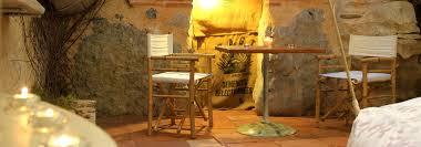 chambre d hote padirac chambre padirac chambres d hôte gîte atypique