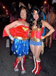 wonder woman halloween costume 19 best images about halloween costumes on pinterest miss