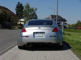nissan 350z top speed mph impt2nrjako 2003 nissan 350z specs photos modification info at