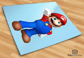 mario bros 3 stickers for kids mario bros 3