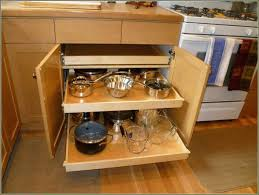 kitchen cabinet corner shelf narrow corner cabinet corner shelf cabinet impressive narrow corner