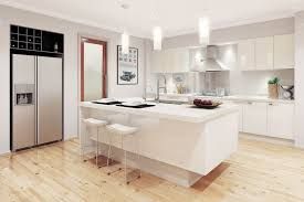 floating kitchen bench home decorating interior design bath