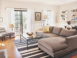 Target Living Room Chairs Living Room Target Living Room Furniture Home Style Tips
