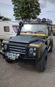 landi jeep with bullet 740 best cars images on pinterest car land rovers and cars