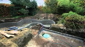 how to build and maintain a koi pond how to take care of goldfish