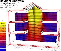 Business Floor Plan Software 17 Floor Plan Software Jm Origin Chirix Business Software