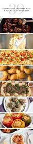 top 25 best fancy dinner recipes ideas on pinterest shrimp