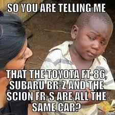 Top 20 Memes - top 20 hilarious car memes