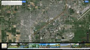 Google Map Usa by Hollywood Florida Map Fort Lauderdale Florida Map No Fly Maps