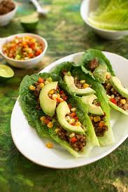 raw food recipes for weight loss