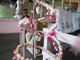 love letter christmas craft ideas quecasita