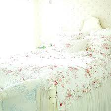 bedroom joss and main bed beds exceptional romantic bedding sets