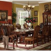 Formal Dining Room Furniture Sets Formal Dining Room Furniture Sets Shop Factory Direct