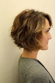 back view wavy short bob for thick hair 2015 the 25 best bob back view ideas on pinterest long bob back