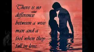 Cute Love Couple Quotes by Love Couple Quotes Hug Much And Much Of Your Lover Youtube