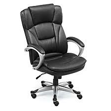 big u0026 tall heavy duty office chairs officechairs com