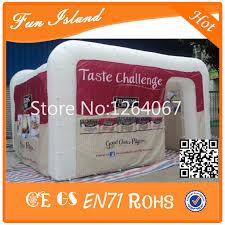 cheap tablecloth rentals online get cheap tent rentals aliexpress alibaba