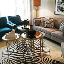 home design district nyc 4 exclusive tips from the domino show house decoratorsbest blog