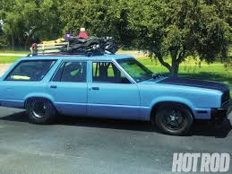 vwvortex com unloved wagons that might just become cool with age