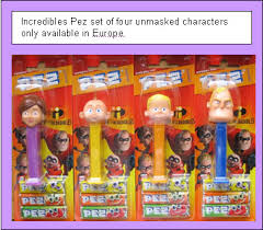 where to buy pez dispensers pez collecting tips gatreasures unique antiques and