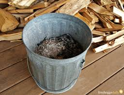12 great uses for wood ash in your coop home and garden fresh