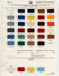 auto paint codes 2017 grasscloth wallpaper