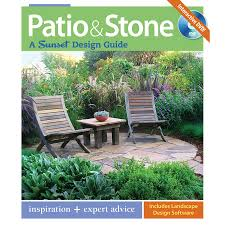 home design alternatives shop home design alternatives a sunset design guide to patio and