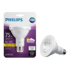 Home Led Light Bulbs by Outdoor Led Flood Light Bulbs Simple Outdoor Com