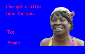 Valentine Card Meme - funny valentines day cards meme happy valentines day 2018