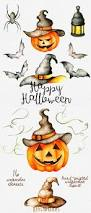 hand painted pumpkin halloween clipart the 25 best pumpkin png ideas on pinterest pumpkin template