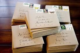 wedding invitation address labels address labels for wedding invitations badbrya