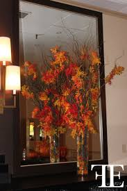 Halloween Country Decor 14 Best Theme Fall Halloween Images On Pinterest