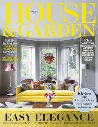 house design magazines uk 100 home and design magazine uk small house design