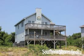 Vacation Homes In Corolla Nc - outer banks rentals pet friendly homes
