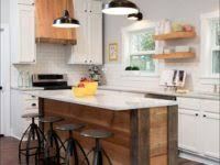 buy a kitchen island buy a kitchen island kitchen island wheels with seating