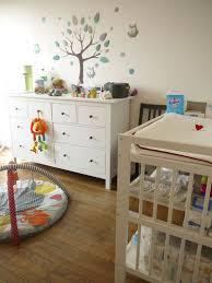 aménagement chambre bébé petit espace idee chambre bebe petit espace awesome images design trends 2017