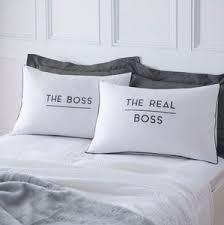 bed and bath linen tablecloths notonthehighstreet com