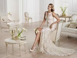 40s style wedding dress naf dresses