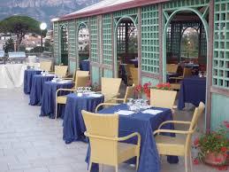 Hotel La Pergola by Hotel La Pergola Sant U0027agnello Italy Booking Com