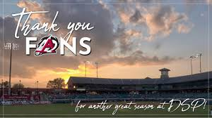 Arkansas Travelers Careers images Arkansas travelers jpg