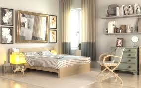 schlafzimmer mit dachschrã ge gestalten baigy kleines schlafzimmer dachschräge einrichten
