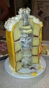 best 25 diy 21st birthday cake ideas on pinterest 21 bday cake