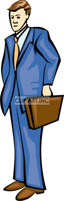 lawyer 20clipart clipart panda free clipart images xqktkz clipartgif salesman 20clipart clipart panda free clipart images