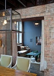visbeen architects chicago office u2014 visbeen architects inc