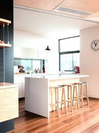 designer kitchen clocks large wall clocks for kitchens trendy kitchen clocks wall clocks