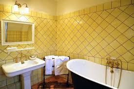 chambre d hote bourron marlotte gîtes et chambres d hôtes chateau de bourron bourron marlotte 77