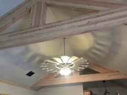 outdoor windmill ceiling fan windmill ceiling fan with light kit windmill ceiling fan with light